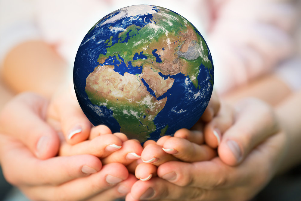 Earth Day.jpeg