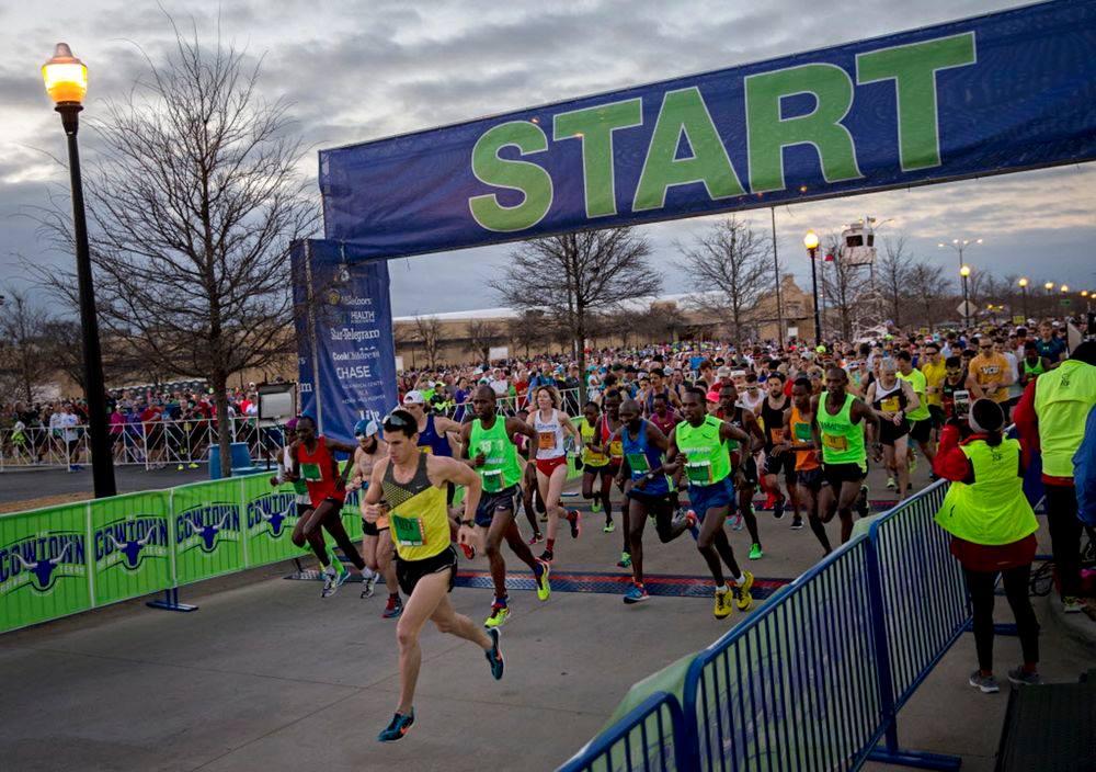 Cowtown Marathon.jpg