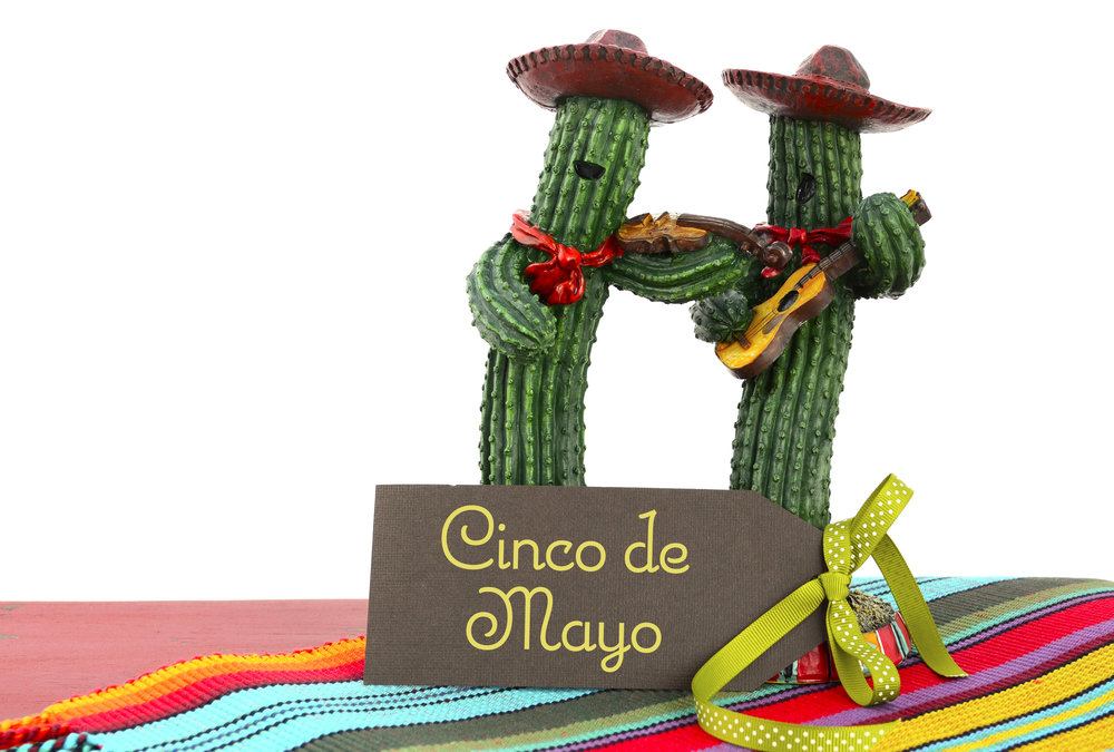 Cinco de Mayo.jpeg
