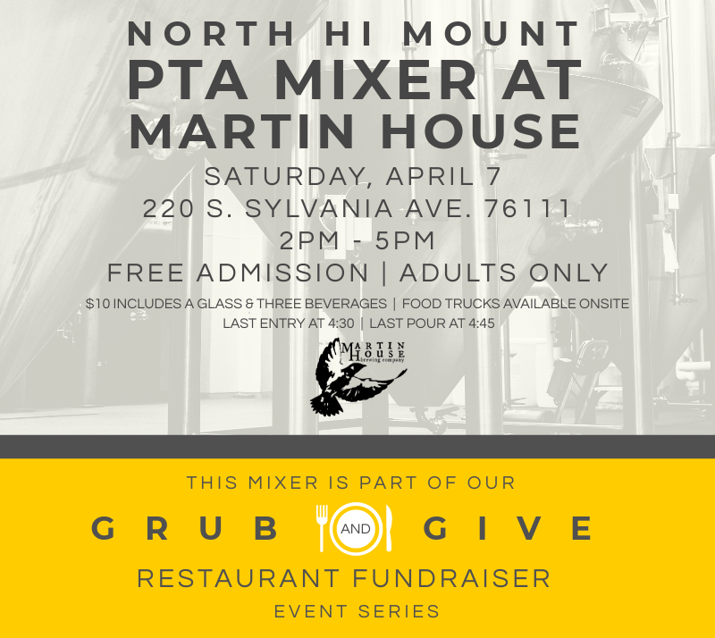 nhm-grub-and-give-MARTINHOUSE.png