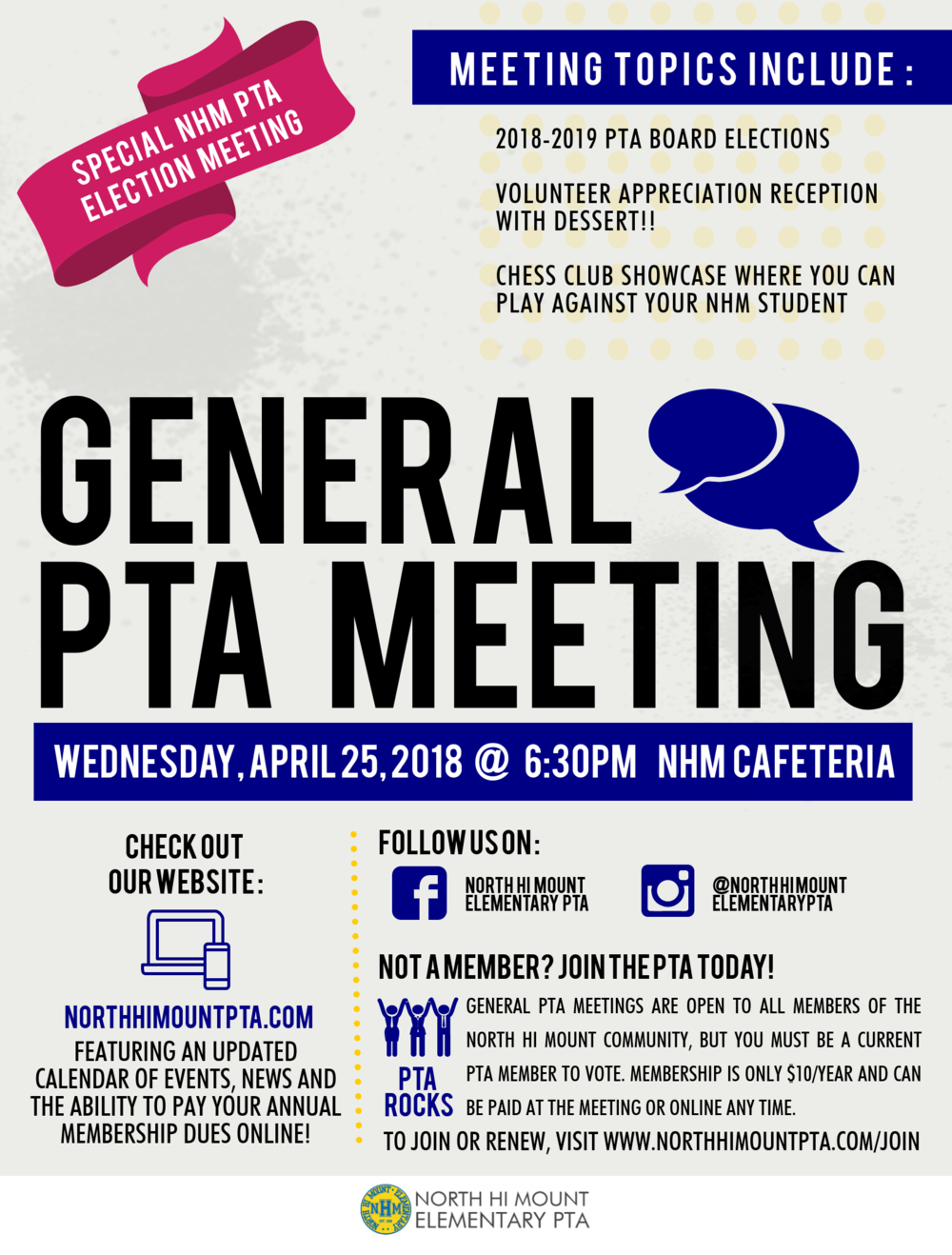 April 25 General Meeting Flyer.png