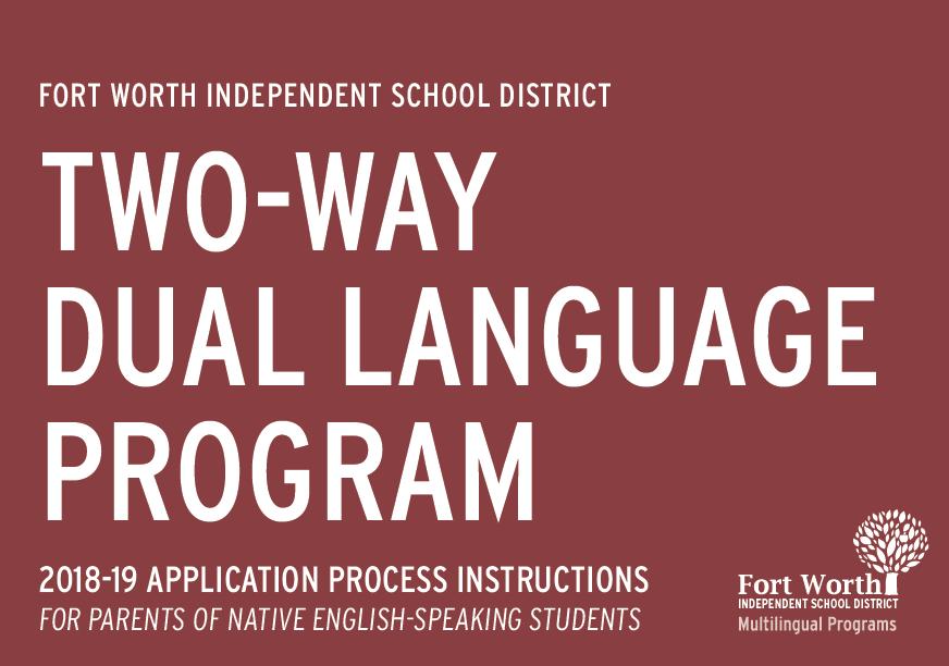 Dual Language.PNG