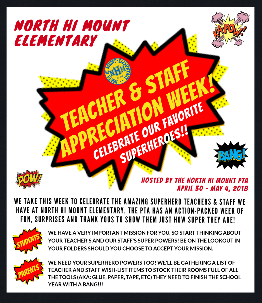 nhm-teacher-staff-appreciation-week.png