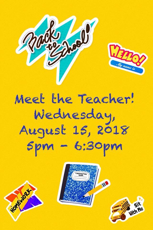 2018 Meet the Teacher.jpg