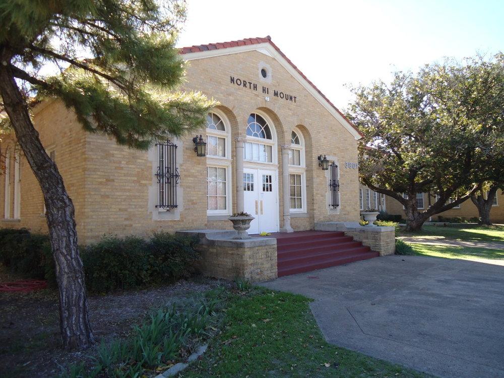 North-Hi-Mount-Elementary-Fort-Worth-TX-2014-2-1024x768.jpg