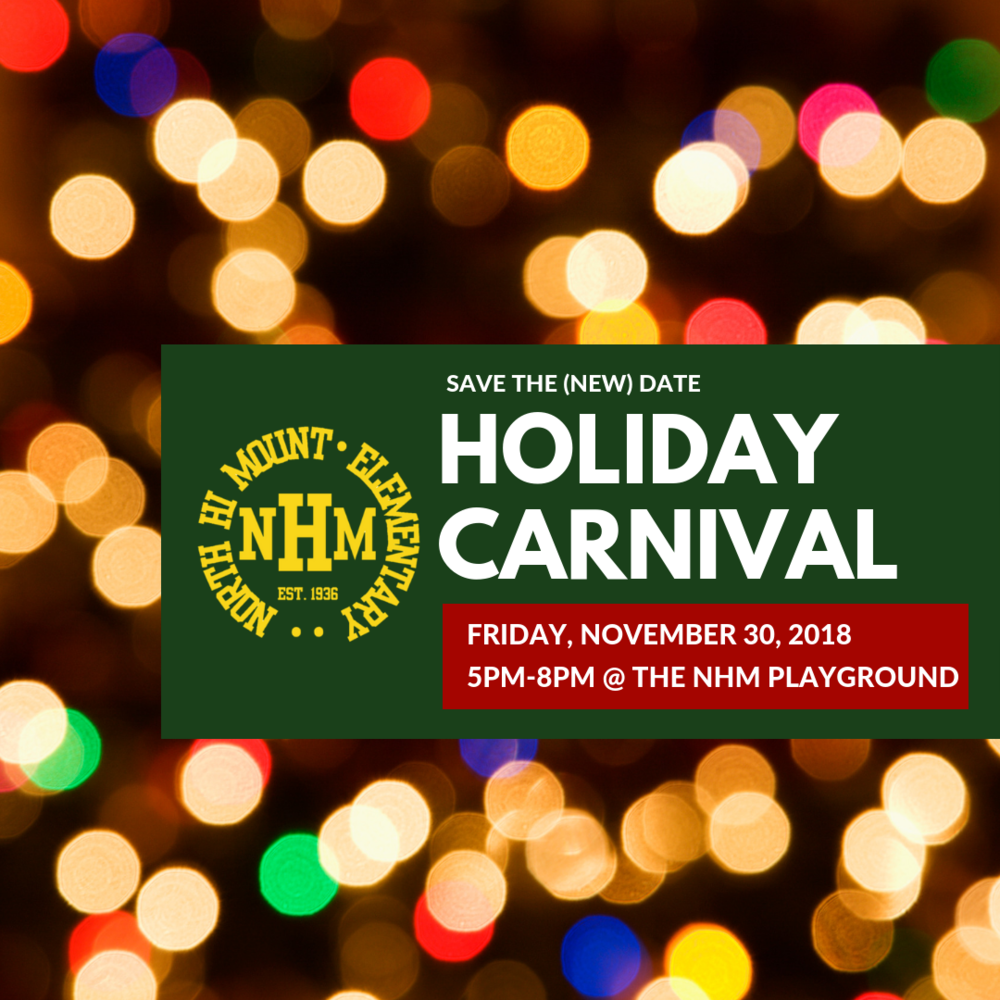 NHM NEW Holiday Carnival (1).png
