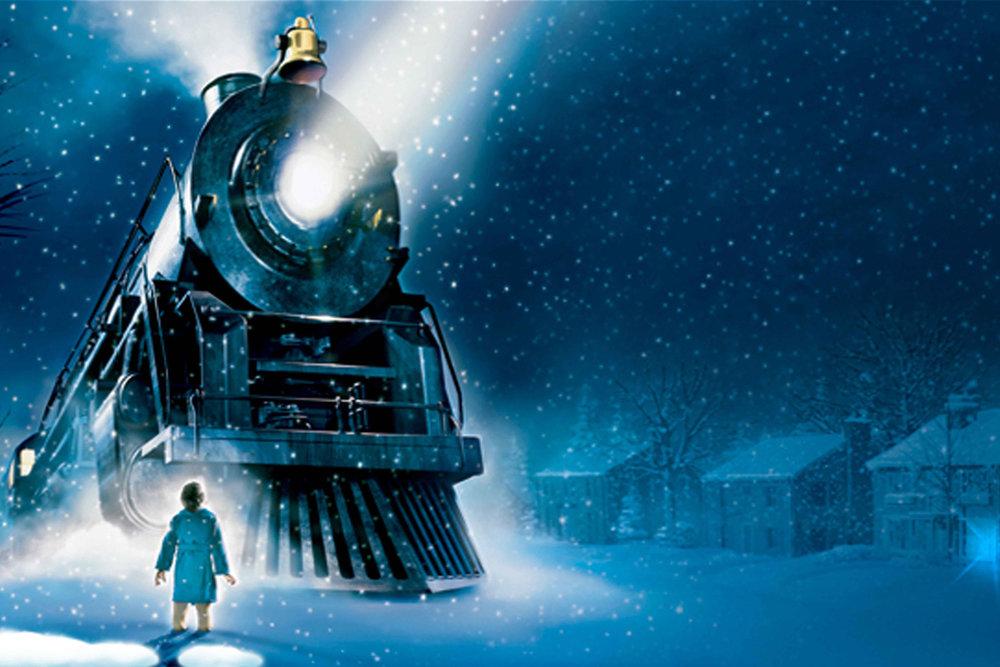 polarexpress-2250.jpg