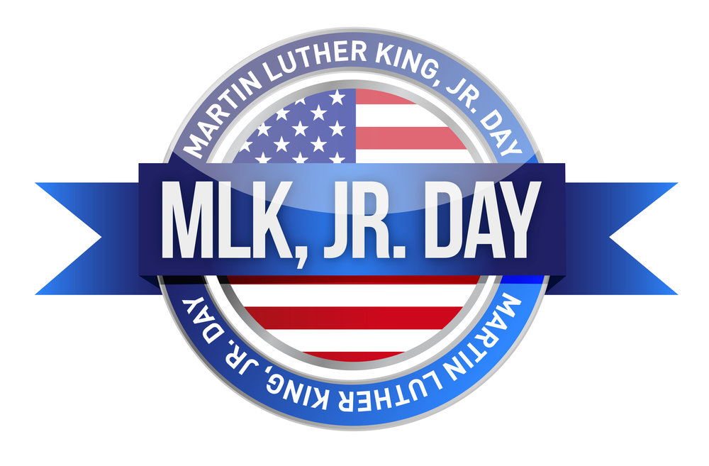 Martin Luther King Jr Day.jpeg