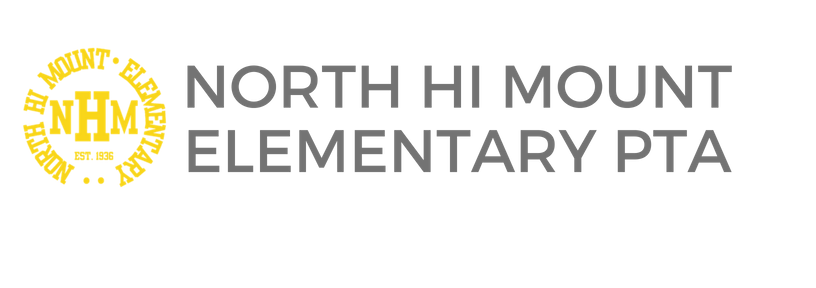 North Hi Mount Elementary PTA