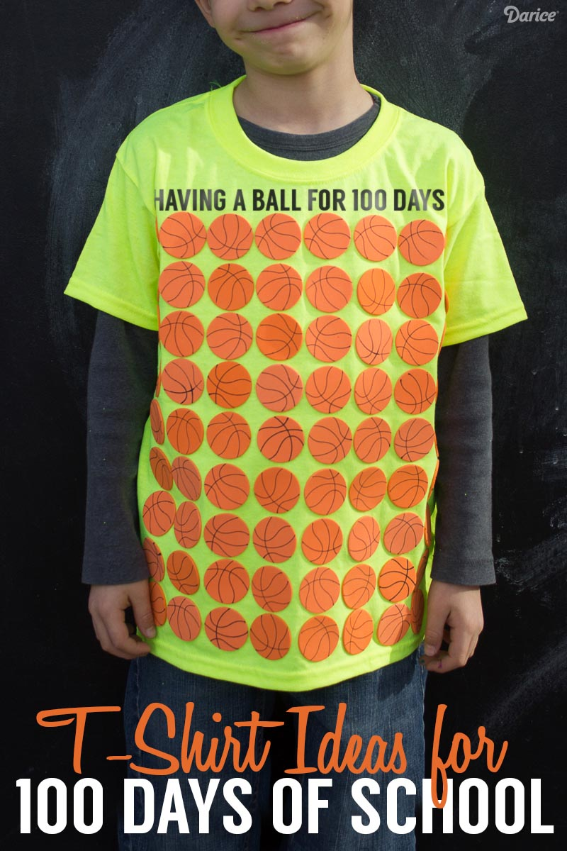 100-Days-Of-School-Tshirts-6-1.jpg