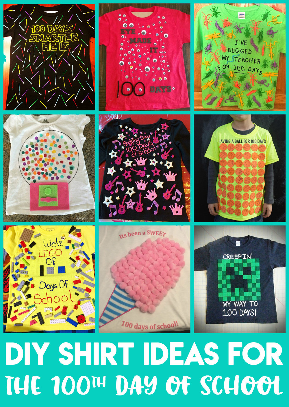 DIY-Shirt-Ideas-for-the-100th-Day-of-School.jpg