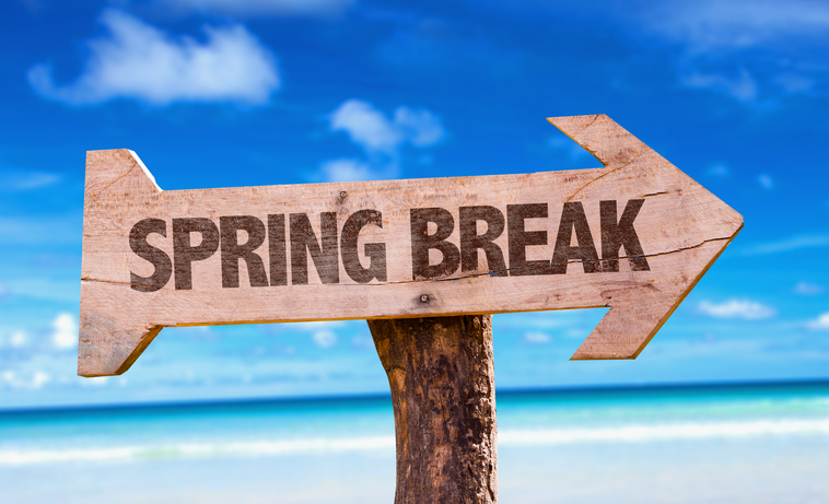 Spring-Break-Sign.jpg