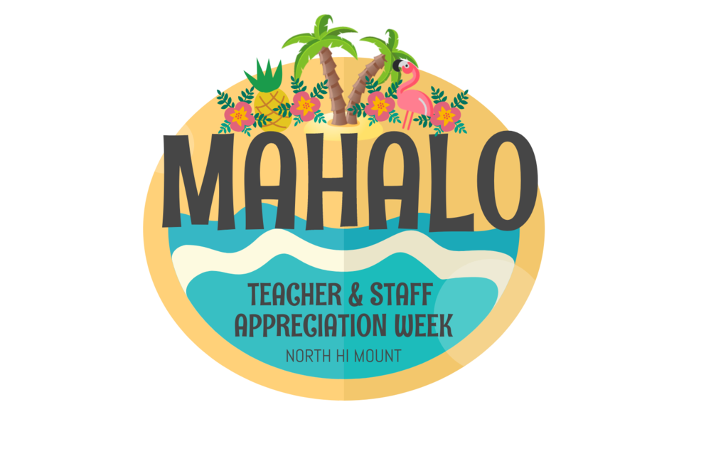 NHM Teacher and Staff Appreciation 2019.png