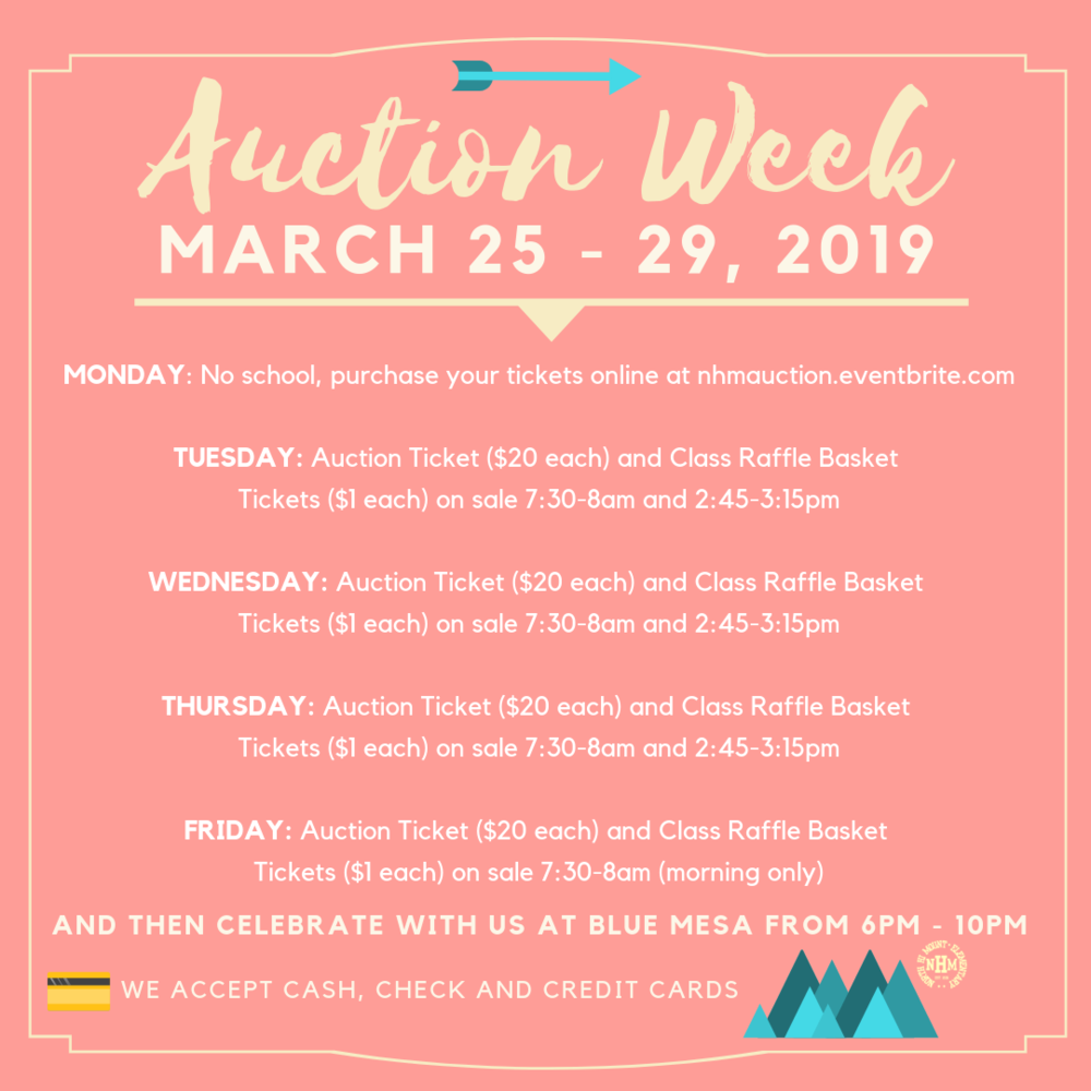 NHM 2019 Auction Week (2).png