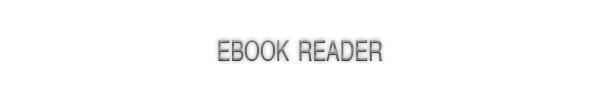 ebookreader.jpg