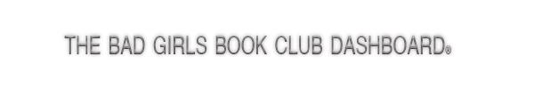 badgirlsbookclub.jpg