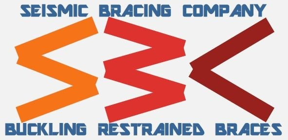 Seismic Bracing Company