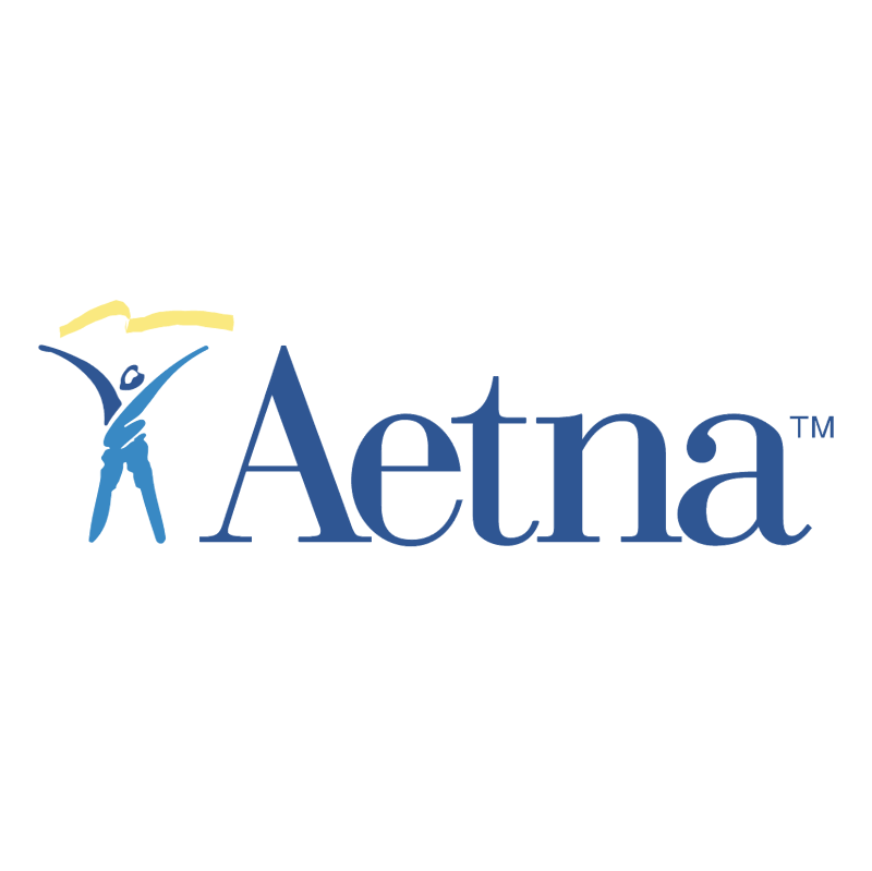 aetna-4.png