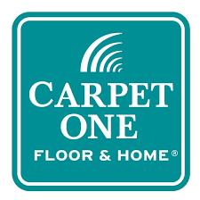 carpetone.png
