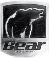 bear.jpeg