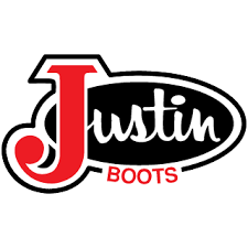 justinBoots.png
