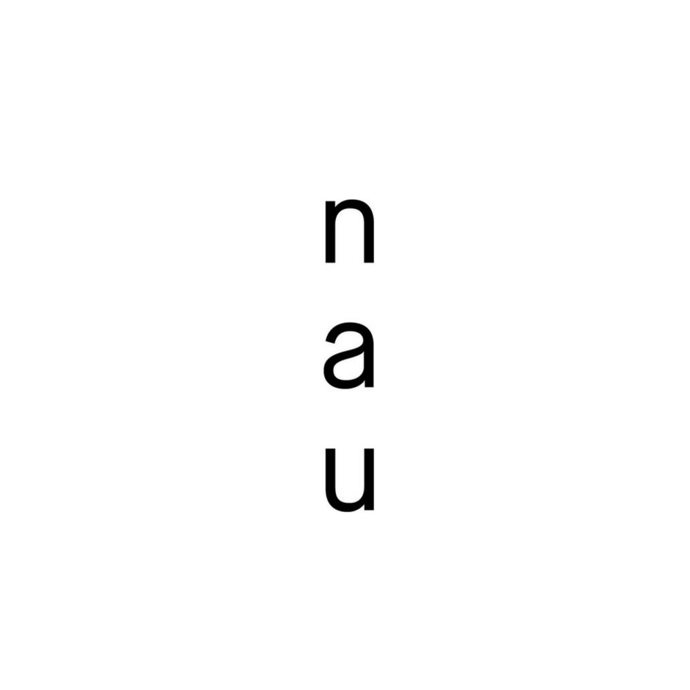 Nau Design