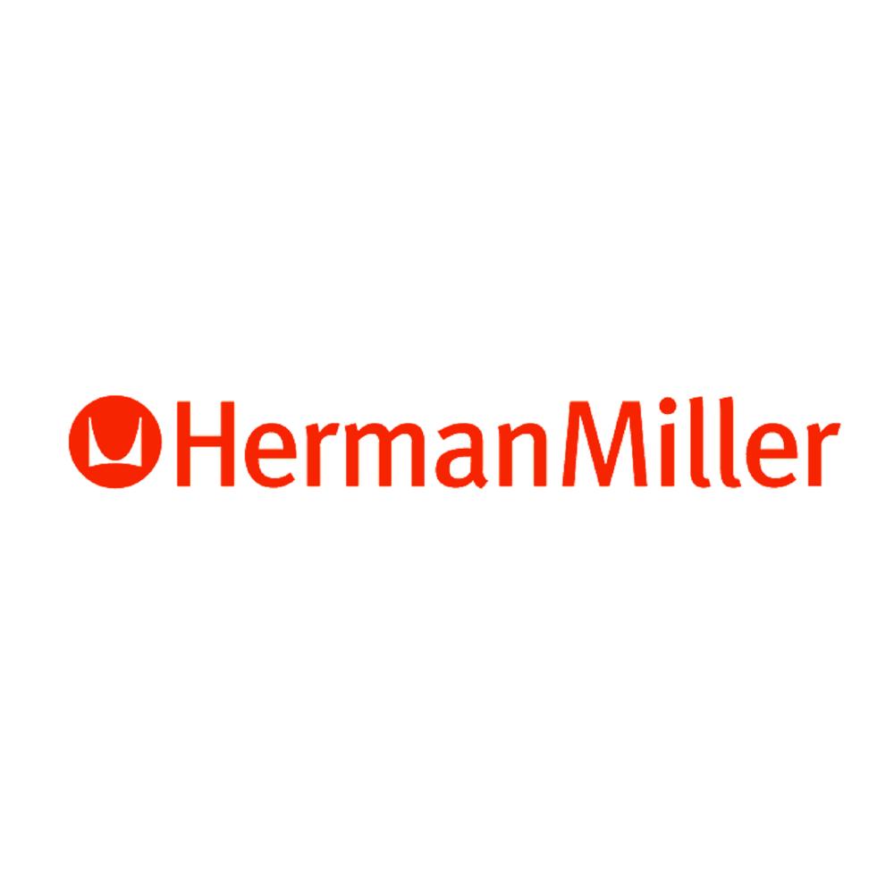 herman miller-2.png