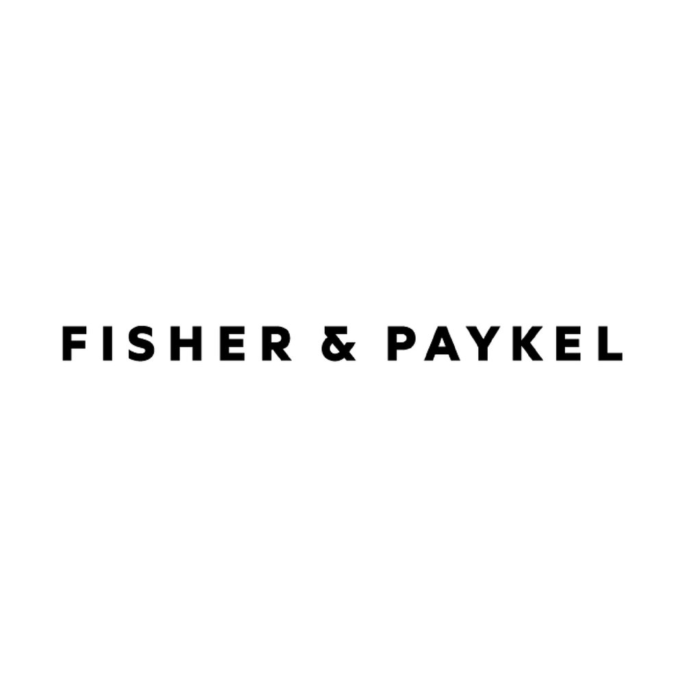 fisher_paykel