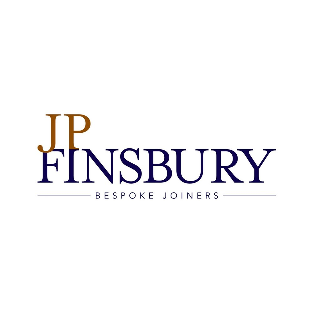 JP Finsbury Bespoke Joiners