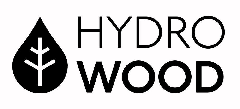 hyrdowood