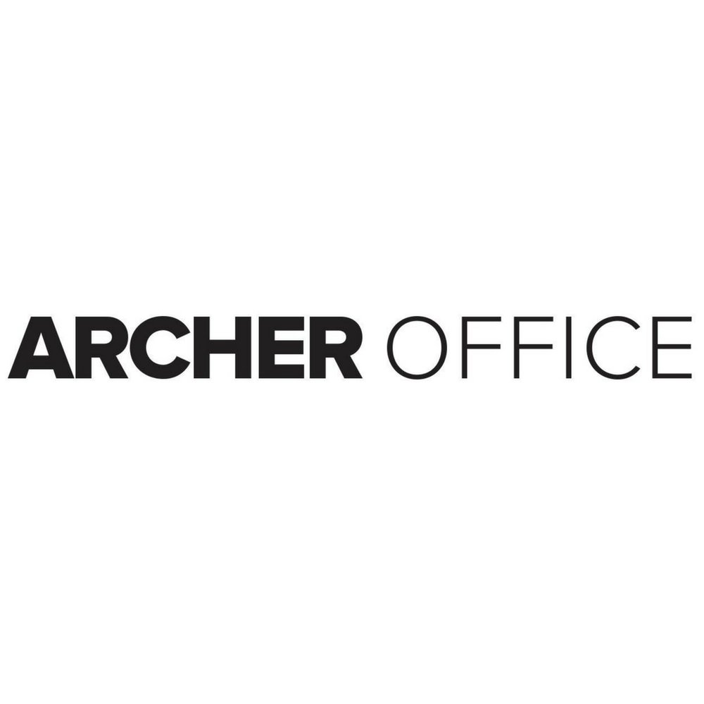 Archer Office