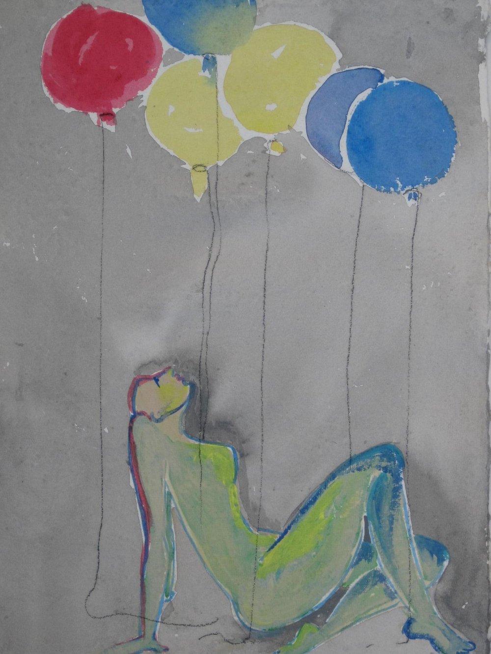 balloons .many.jpg