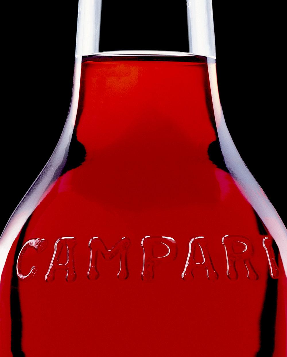 CAMPARI-1.jpg