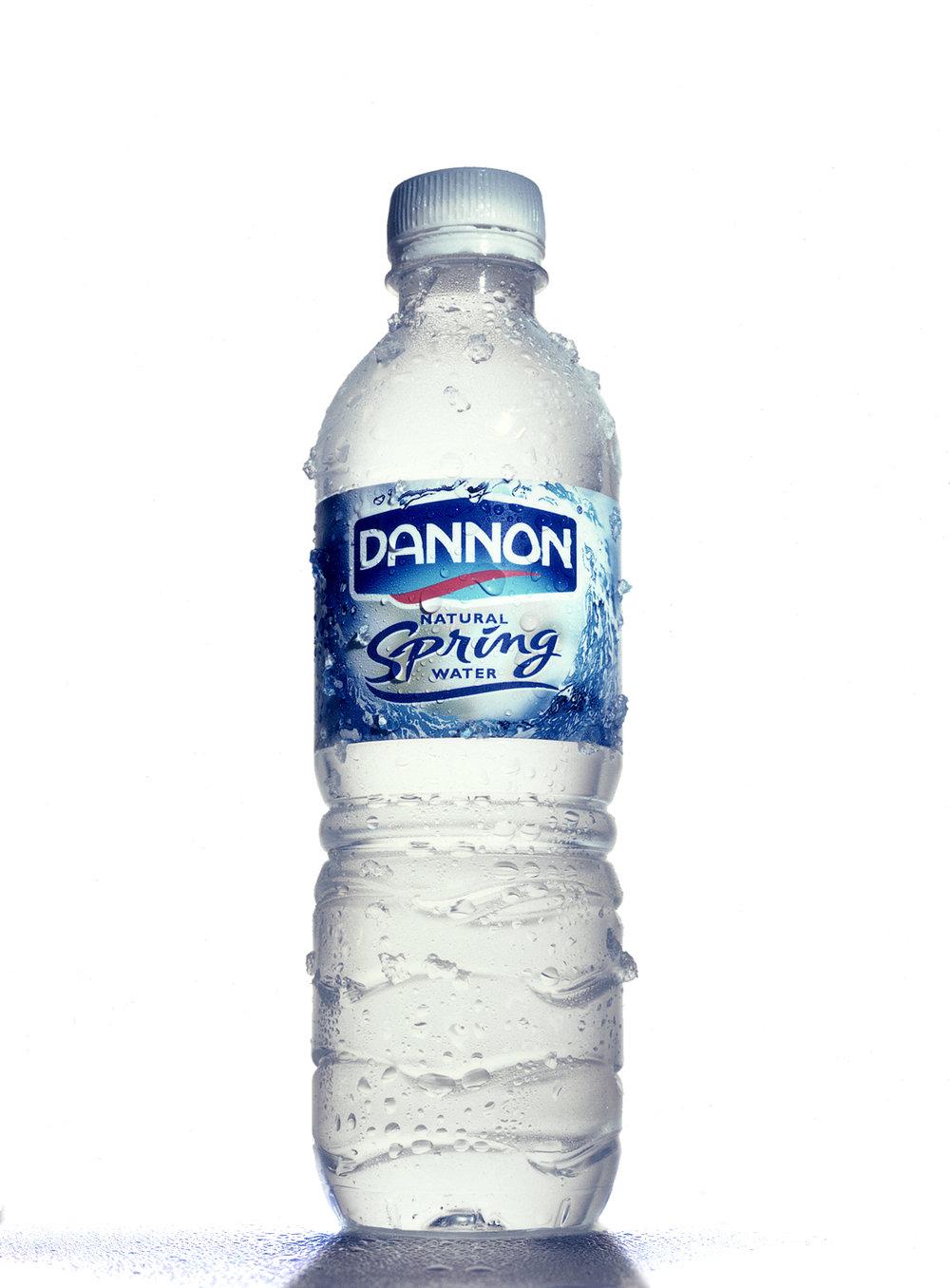 Dannon-water.jpg