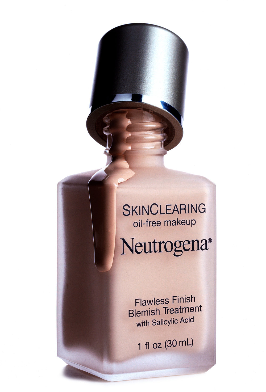 Neutrogena-2.jpg