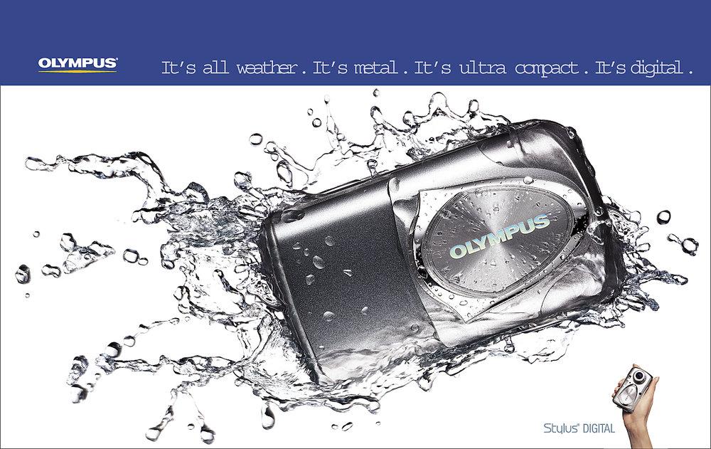 Olympus-ad.jpg