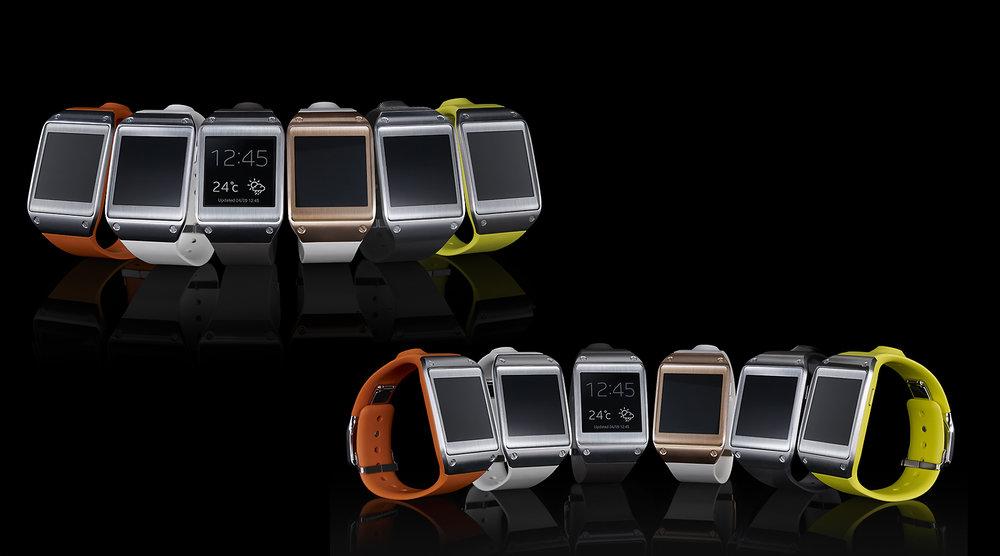 Samsung-Ad-2.jpg