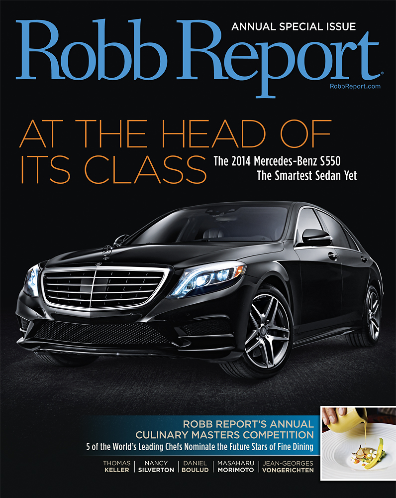 Robb-Report-October-Cover.jpg
