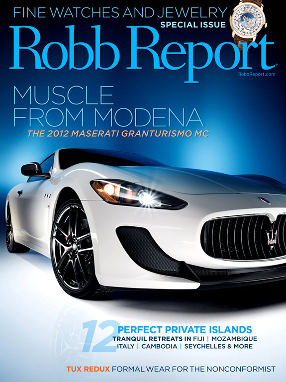 Robb-report-2cover.jpg
