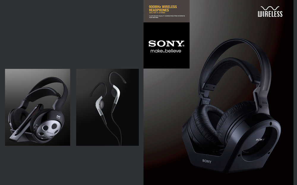 Sony-headphones.jpg