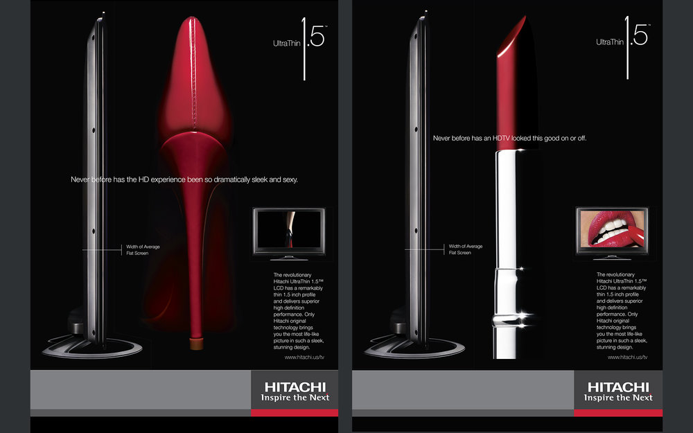 HITACHI-2.jpg