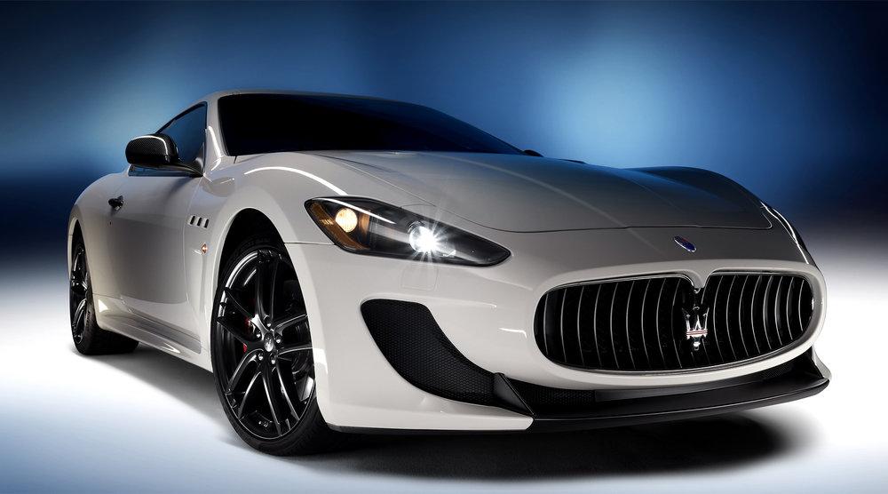 Maserati3-4.jpg
