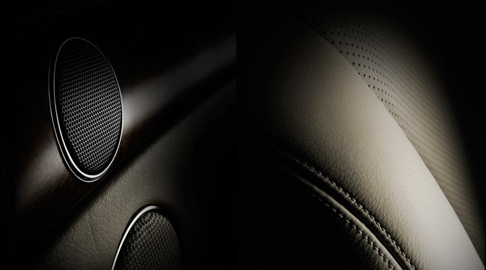 Lexus-details-2.jpg