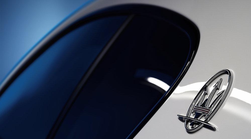 Maserati-badge.jpg