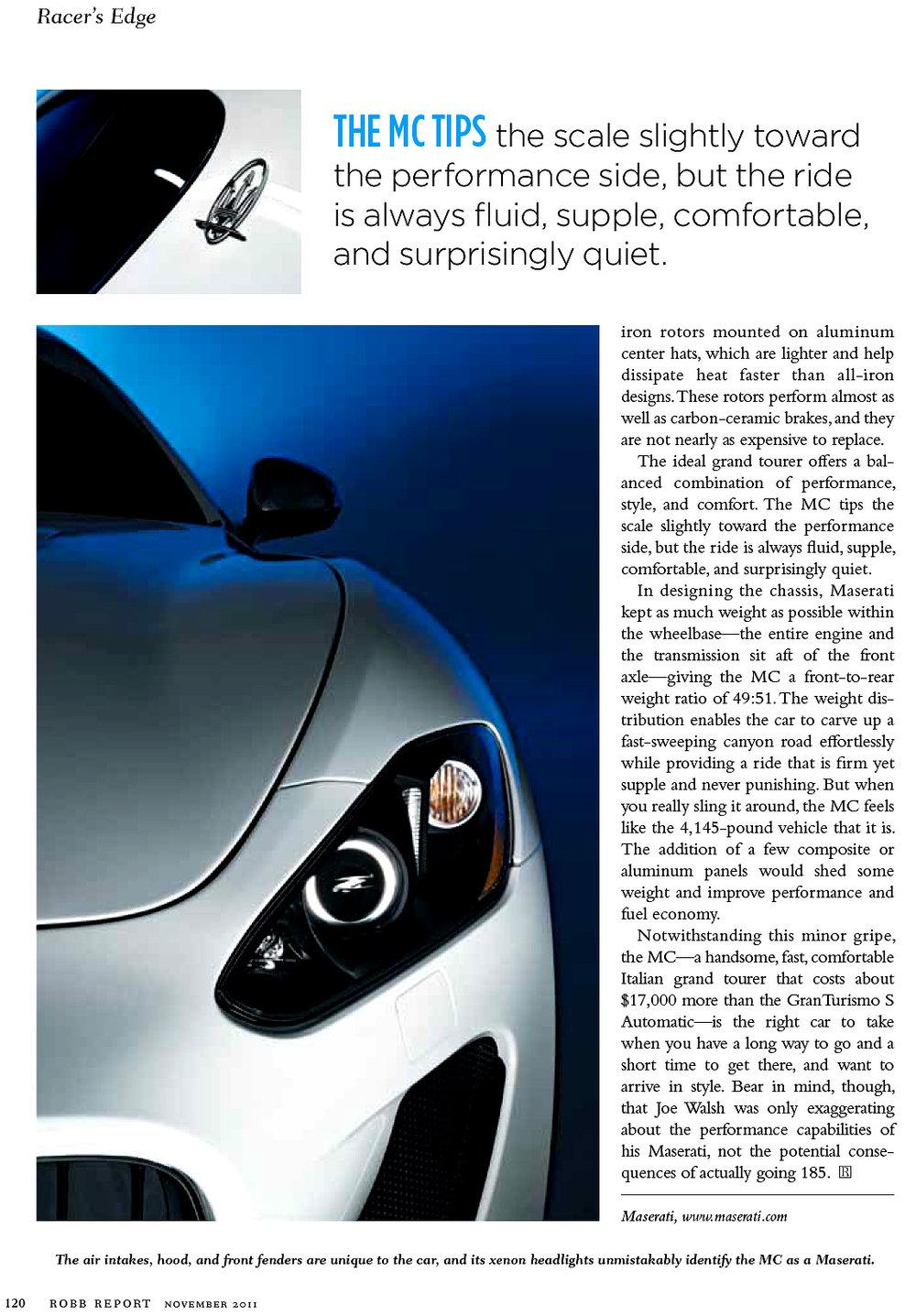 Maserati--cover-3.jpg