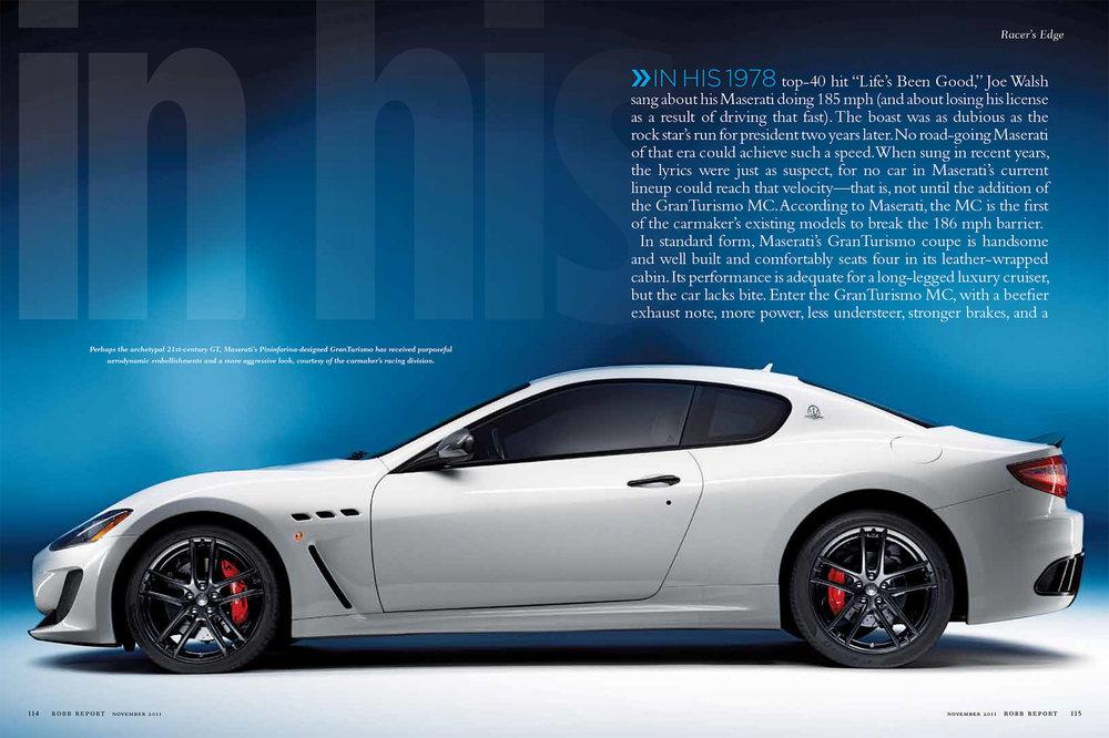Maserati--cover-2.jpg