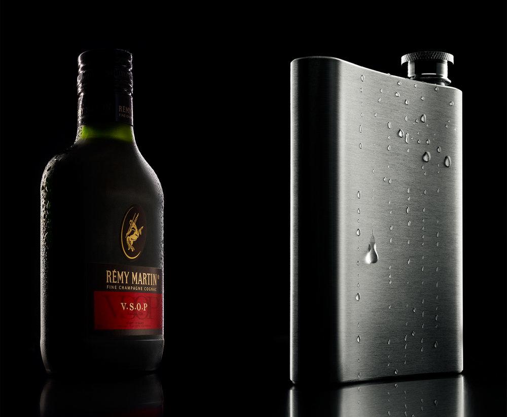 remy-flask.jpg