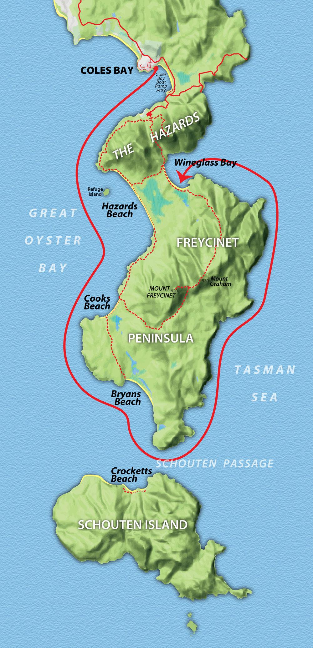 Freycinet_Charters_map-wineglass-direct.jpg