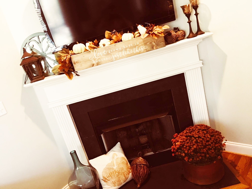 fall-hearth-decor.jpg