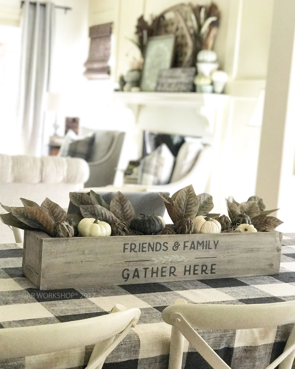 wood-gather-centerpiece-box.jpg